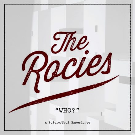 CdBaby Single The Rocies Who_  JPG (1)